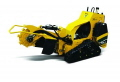 Where to rent STUMP CUTTER, TRACK 25HP  6 in Jackson OH