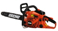 Where to rent CHAIN SAW CS370 16  FAST TENSION in Jackson OH
