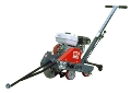 Where to rent SAW,CONCRETE WB 13HP HUSQ  11 in Jackson OH