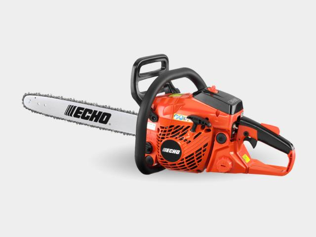 Where to find CHAIN SAW CS400 18  VALUE PACK in Jackson