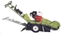 Where to rent STUMP CUTTER, 13 hp MINI GAS  4 in Jackson OH