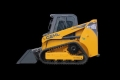 Where to rent RT165 TRACK LOADER W O BUCKET in Jackson OH