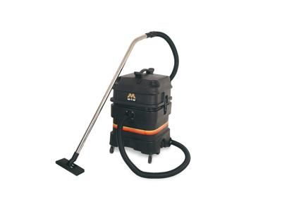 Rent Vacuums & Sweeper