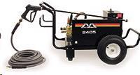 Rent Pressure Washer